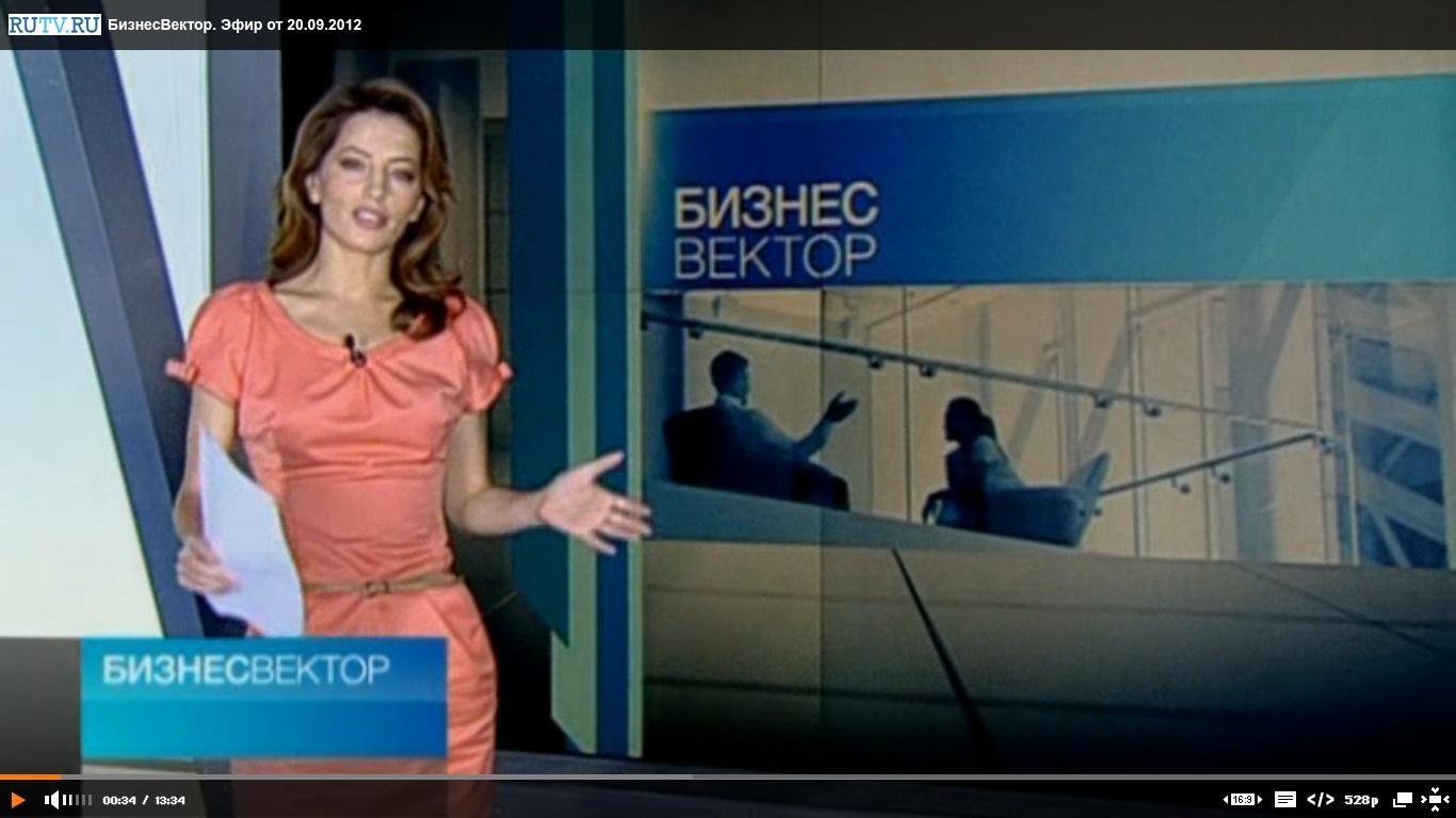 Эфир ведут голые телеведущие 16 фотография
