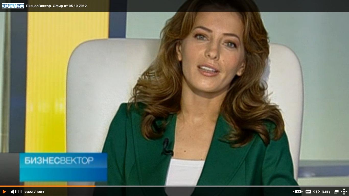 Телеведущие ап скирт в прямом эфире фото 24 фотография